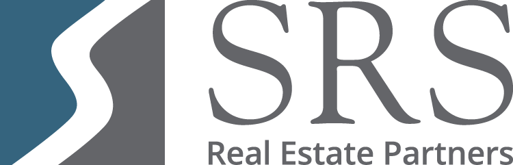 Retail Real Estate Services   SRS