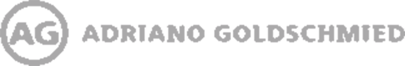 Adriano-Goldschmied-gray