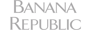 Banana-Republic-padded-gray