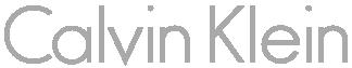 Calvin-Klein-gray