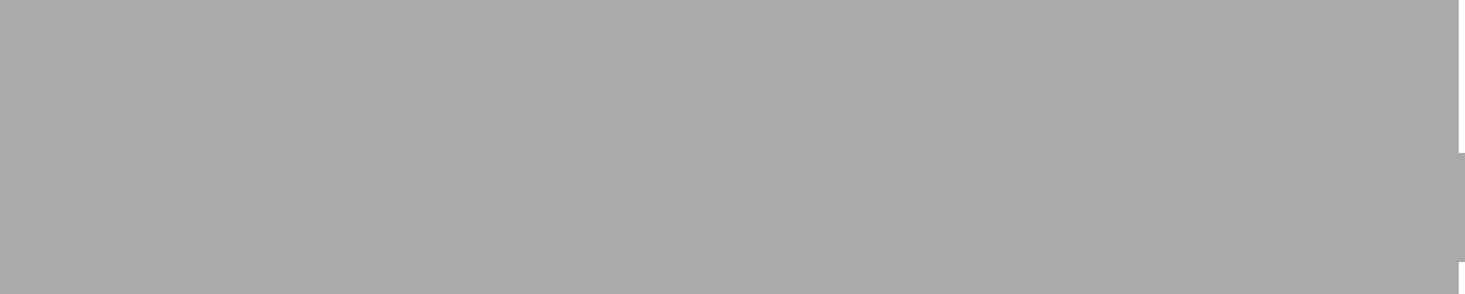 Hong-Kong-Land-gray