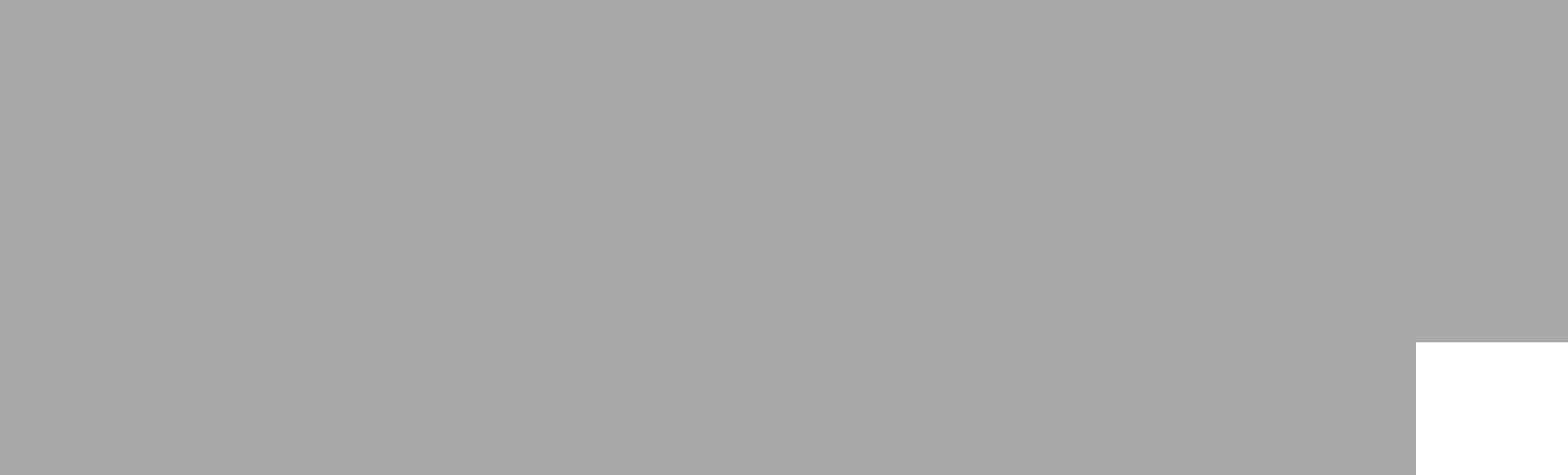 James-Avery-Jewelry-gray