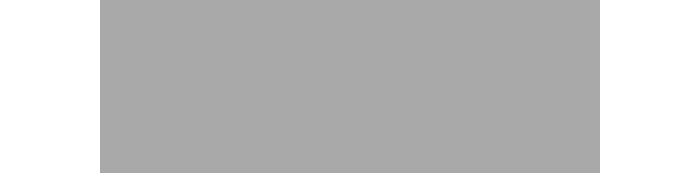 Jones-New-York-padded-gray