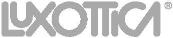 Luxottica-gray