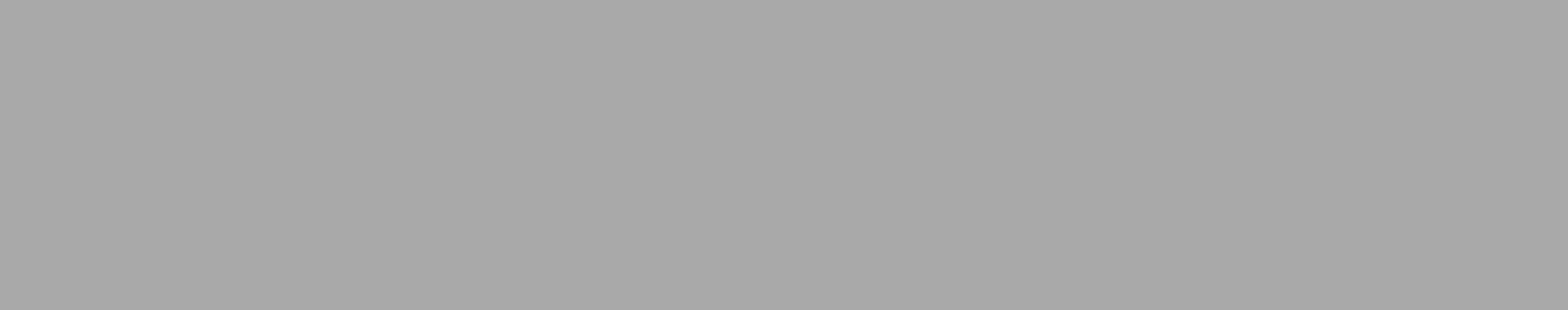 MiniLuxe-gray