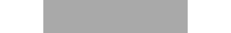PREIT-padded-2-gray