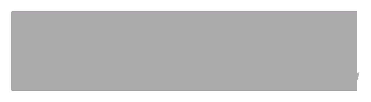 Swire-Gray