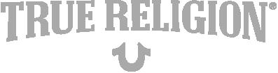 True-Religion-gray