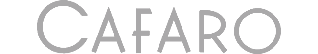 cafaro-padded-gray
