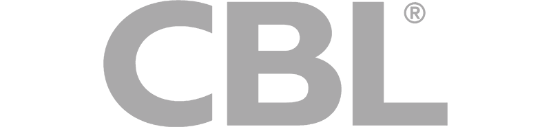 cbl-padded-gray