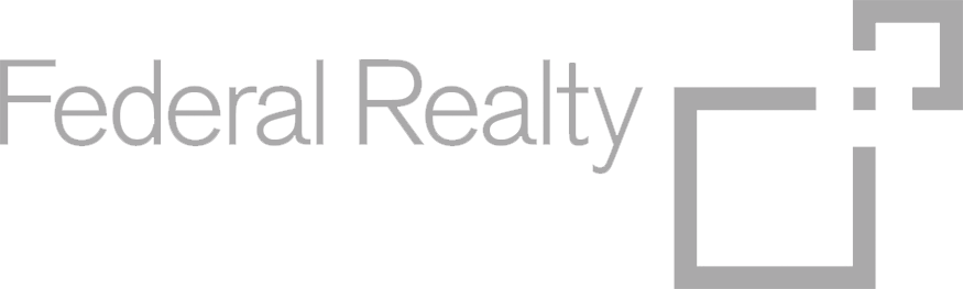 federal-realty-gray
