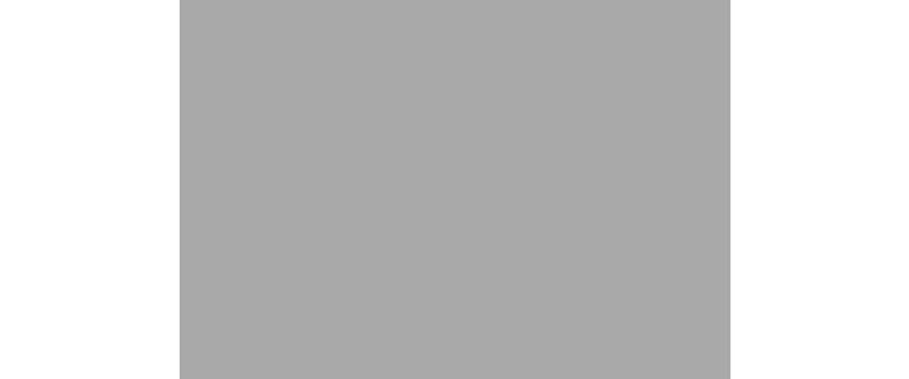 garden-commercial-padded-2-gray