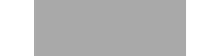 irc-padded-2-gray