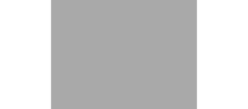 starwood-padded-gray