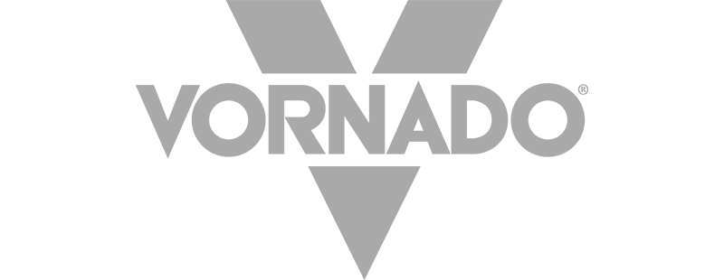 vornado-padded-gray