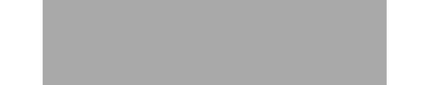 washington-prime-padded-gray