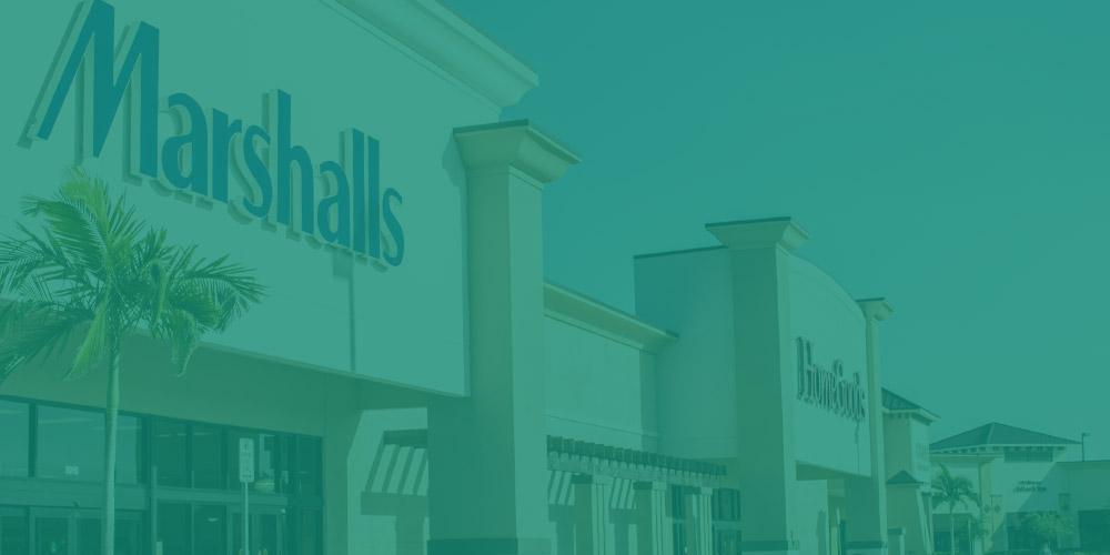 National Real Estate Investor Commercial Real Estate Resource Center